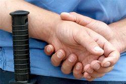 МВД: в Киеве задержаны 2 наркоторговца - милиционера