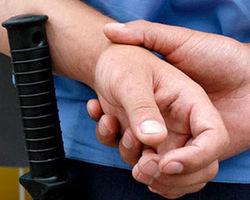 Милиция Узбекистана убила задержанного подростка – правозащитники