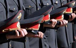 Бывший оперативник осужден на 10 лет за подброшенные наркотики