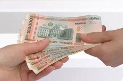 Белорусы - миллионеры