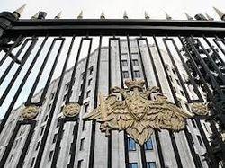 СМИ: Сердюкова ввели в заблуждение, Минобороны – потерпевшая сторона