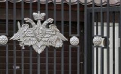На даче умер сотрудник структуры МО, перед смертью он был на допросе