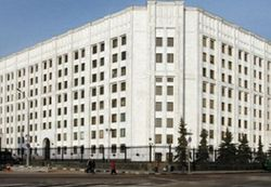 Энергетики напомнили Минобороны РФ, что долг платежом красен