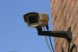 Зачем Минск предписал посольствам сменить камеры видеонаблюдения