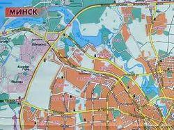 Для кого введен запрет на выезд из Минска, движение по МКАД?