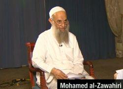 Мир во всем мире глазами брата лидера «Аль-Каиды»