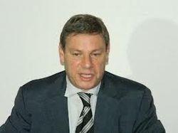 Депутат Миримский выступает за двойное гражданство в Украине