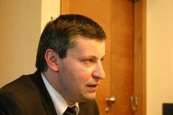 Израиль просил власти Украины разобраться с ситуацией в Умани