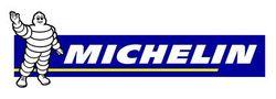 За 2012 год чистая прибыль Michelin выросла на 7,5 процентов