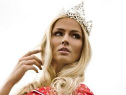 Титул «Мисс Земля-2012» достался девушке из Чехии
