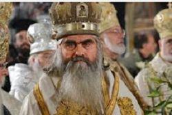 Болгарский митрополит Кирилл умер во время ловли мидий в Варне