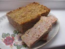 Россию ждет подорожание хлеба и мяса