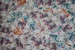 На развитие Ставрополья направят 650 миллиардов рублей