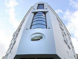 Рынок акций России четверг начал в «бычьем» духе