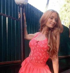 Дом-2: Феофилактова красит волосы и бросает Гусева