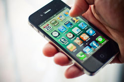 Рынок мобильных приложений оценили в 30 млрд долларов США