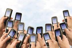 ТОП видео YouTube: если бы в жизни людей не было мобильных телефонов