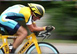 Молчание – знак согласия: у Армстронга хотят отобрать призовые