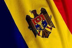 Экономика Молдовы в стадии устойчивого роста – эксперты