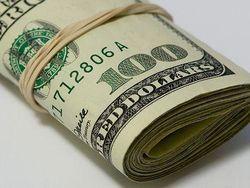 Богачей с сотней миллионов долларов в мире стало больше на 7 проц.
