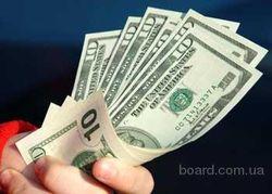 Узбекистан бьет рекорды по объемам денежных переводов из России