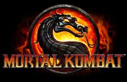 Игры для мальчиков: Mortal Kombat секреты популярности в Яндекс и Одноклассники