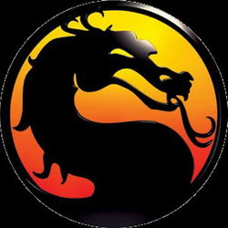 Чем игра Mortal Kombat продолжает завоевывать геймеров