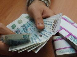 Депутаты продавали место в Думе за 7,5 млн. евро. ТОП бонз-мошенников