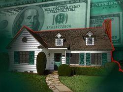 Болгария решила искоренить мошенничество в сфере недвижимости