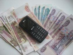 Одноклассники - объект телефонных мошенников: уроки