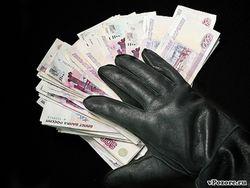 Более ста организаций оказались обманутыми мошенниками