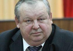 Анатолий Мосиевский