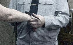 Московским ветеранам ВОВ выдадут электронные браслеты