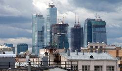 """Смогут ли московские власти сделать столицу """"умным городом будущего"""""""