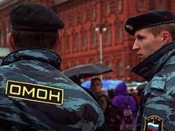 Москва напоминает 90-е гг.: стрельба вз АК и ТОП убийств в столице России