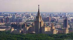 Жители Москвы стали жить дольше: причины, – эксперты