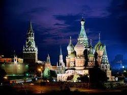 Определен рейтинг самых дорогих городов для туристов. Москва -  в лидерах