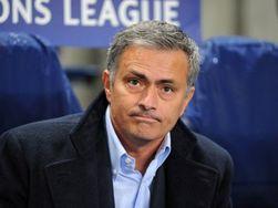 15 игроков мадридского «Реала» хочет, чтобы тренер Моуриньо ушел