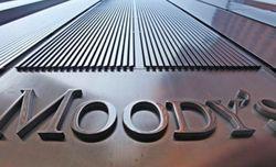 Агентство Moody's не исключает понижение рейтинга США