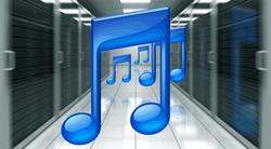 Google готов к запуску музыкального сервиса