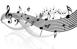Как музыка влияет на мозг человека