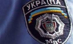 В МВД знают, кто причастен к убийству судьи из Харькова