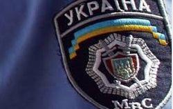 Милиционер отказался от крупной взятки и задержал преступника