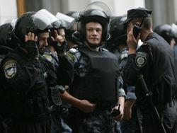 МВД и СБУ предупредили о возможных провокациях 18-19 мая