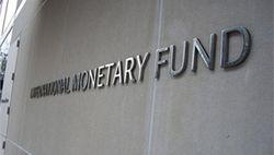 МВФ не может определиться о сотрудничестве с Украиной