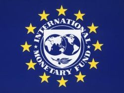 Беларусь гасит кредиты МВФ