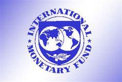 Эксперты о будущем Украины без денег МВФ