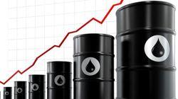 Цены на нефть будут двигаться в ценовом коридоре - трейдеры
