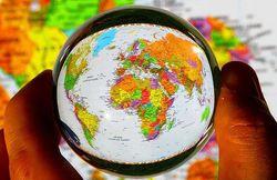 Иммиграция в богатые страны не делает людей счастливее – ученые