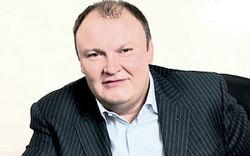 На Горбунцова могли покушаться его бывшие деловые партнеры